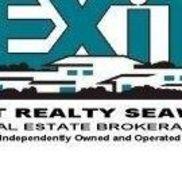 Diego Delgado, Exit Realty Seaway, Cornwall ON