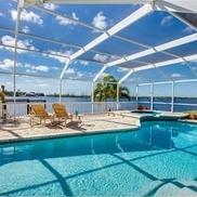 Roelens Vacations Rentals, Cape Coral FL