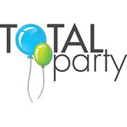 Total Party LLC, East Brunswick NJ