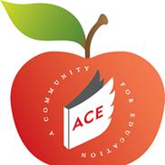 ACE: A Community for Education, Austin TX