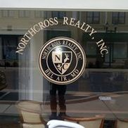 Northcross Realty Inc., Bel Air MD