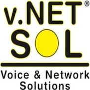 Voice and Network Solutions, Miami FL