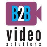 B2B Video Solutions, Bedford NH