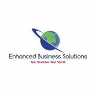 Enhanced Business Solutions, Las Vegas NV