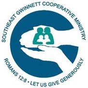 Southeast Gwinnett Cooperative Ministry, Grayson GA