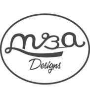 1491062806 logo