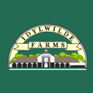 1393861969 idylwilde farms