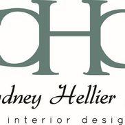 Cydney Hellier Gray Design, VIctoria BC