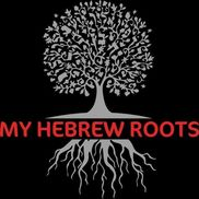 My Hebrew Roots, Carrollton TX
