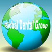 Global Dental Services, Mission Viejo CA