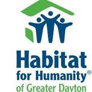 Dayton Ohio Habitat for Humanity, Dayton OH