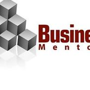 Business Mentors, Eugene OR