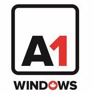A-1 Window Mfg. Ltd., Burnaby BC