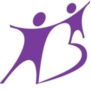 Big Brothers Big Sisters of Mercer County, Trenton NJ