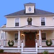 Harmony Real Estate, Inc., Hudson NH
