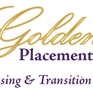 Golden Placement Services, Portland OR