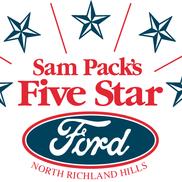 Five Star Ford Nrh North Richland Hills Tx Alignable