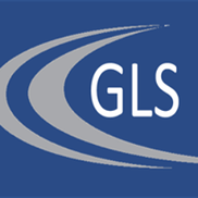 Global Linguist Solutions LLC, Herndon VA