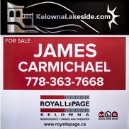 1543431068 for sale sign