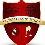 Etiquette Consulting Inc, Culver City CA