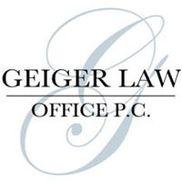 Attorney Carlsbad, California | Brenda Geiger, Carlsbad CA