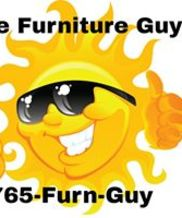 The Furniture Guy, Spring Hill FL