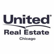 Robert Moyotl, Realtor, United Real Estate - Chicago, Oakbrook Terrace IL