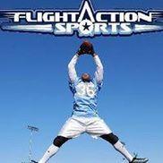 Flight Action Sports, LLC, San Diego CA