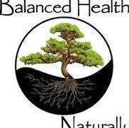 Balanced Health, Stewartsville NJ