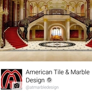 American Tile And Marble Design Anaheim Ca Alignable