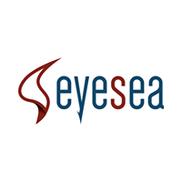 EyeSea Solutions, Miami FL