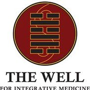 The Well for integrative medicine, Gloucester MA