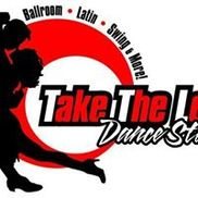 Take The Lead Dance Studio, Hockessin DE
