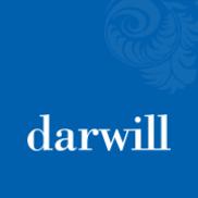 Darwill, Inc., Hillside IL