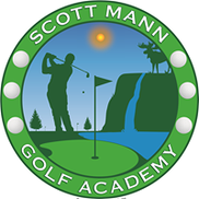 Scott Mann Golf Academy, Norway ME