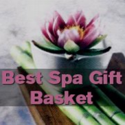 Best Spa Gift Baskets, New York NY