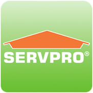 Servpro of South Tulsa County, Tulsa OK