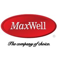 MaxWell South Star Realty, Calgary AB