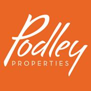 Podley Properties, Pasadena CA