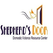 Shepherd's Door Domestic Violence Center, Pasadena CA
