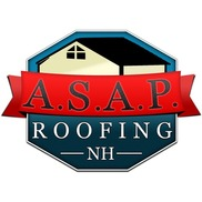 A.S.A.P. Roofing, Bedford NH