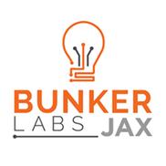 Bunker Labs Jax, Jacksonville FL