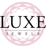 Luxe Jewels Canada, Toronto ON