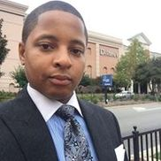 Real Estate Marketing & Consulting, Chesapeake VA