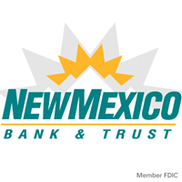 New Mexico Bank & Trust, Albuquerque NM