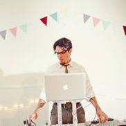 Byrne Rock DJ Service, Austin TX