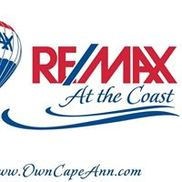 RE/MAX At The Coast, Rockport MA