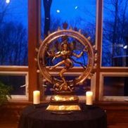 Tripura Sundari LLC, Livingston Manor NY