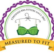 MEASURED TO FIT, WAPPINGERS FL NY