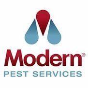 Modern Pest Services, Augusta ME